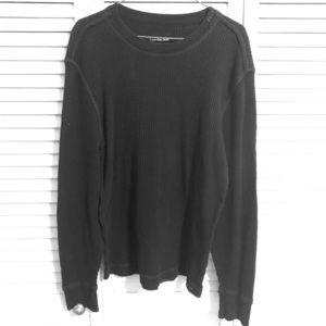 Men's large Calvin Klein sweater